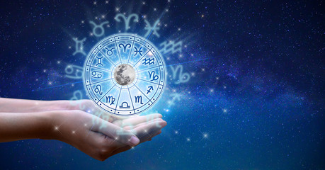 Get Horoscope Matching for vip marriage