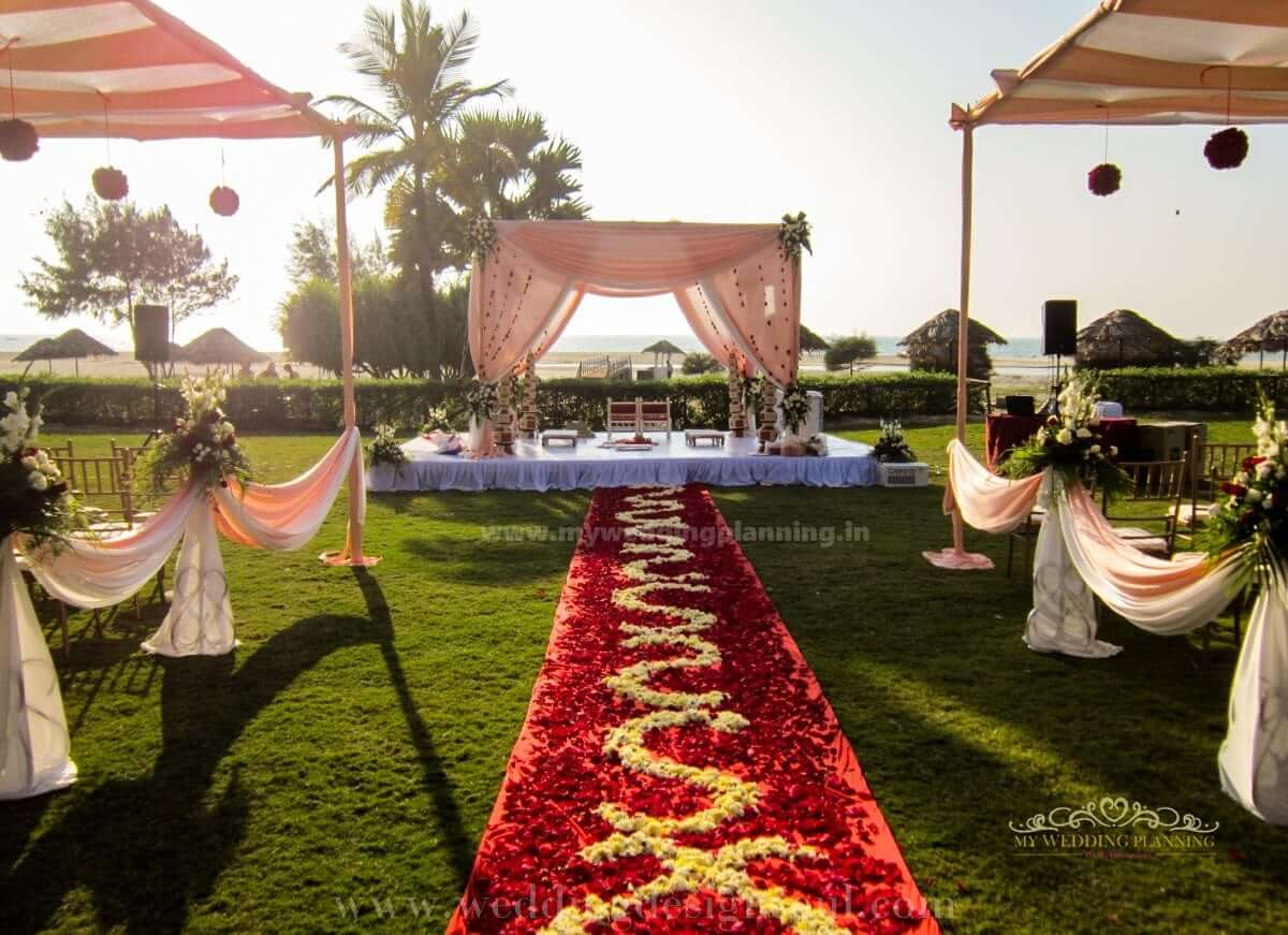 wedding-in-zuri-lawn