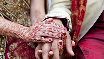 about us photo of VIP Matrimonial Grooms office