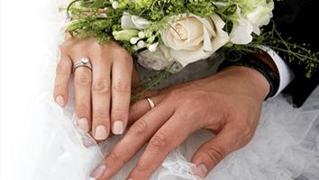 Bengali VIP Matrimonial services