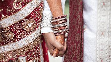 Maheshwari VIP Matrimonial services