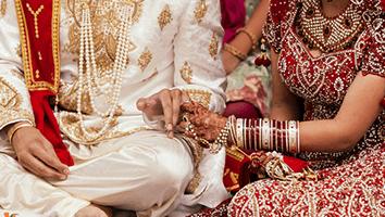 Malayali VIP Matrimonial services