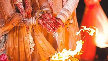 Tamil VIP Matrimonial services