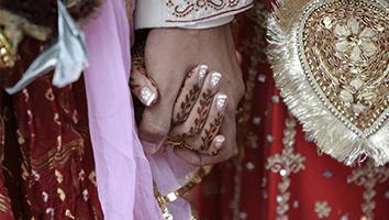Jain VIP Matrimonial services