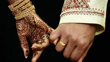 Rajput VIP Matrimonial services