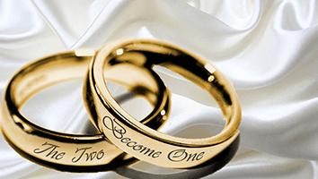 Sindhi VIP Matrimonial services