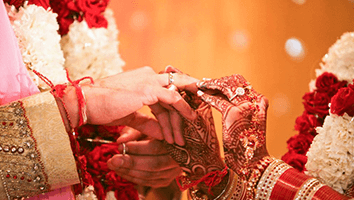 VIP Matrimonial services in Andhra Pradesh