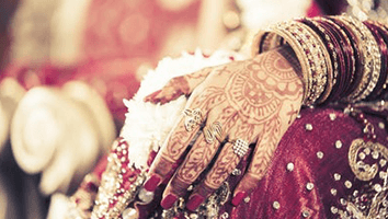 VIP Matrimonial services in Kerala