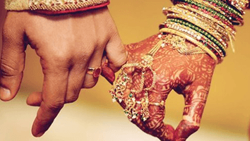 VIP Matrimonial services in Karnataka
