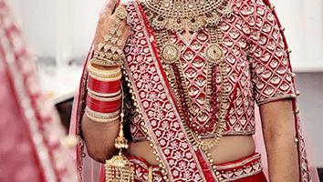 VIP Matrimonial services in Madhya Pradesh