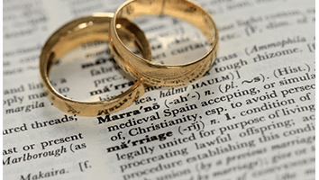 VIP Matrimonial services in Gujarat