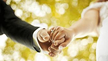 VIP Matrimonial services in Rajasthan