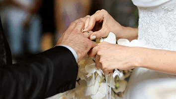about us photo of VIP Matrimonial services in Delhi office
