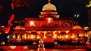VIP Matrimonial services in Uttarakhand