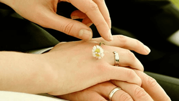 VIP Matrimonial services in Haryana