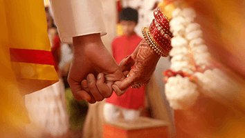 about us photo of Matrimonial Agency In South Mumbai office