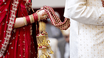 Excellence Matrimonial Services
