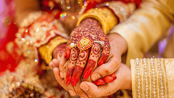about us photo of Matrimony For Elite office