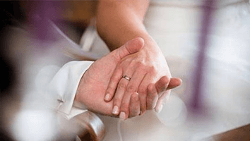 about us photo of VIP Matrimonial Brides office