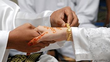 Matrimony for Business , vip matrimonial services, vip matrimony