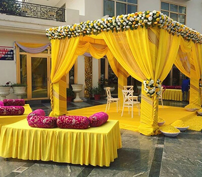about us photo of VIP Matrimonial Services in UAE