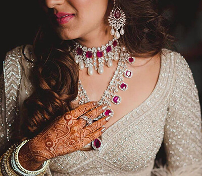 about us photo of VIP Matrimonial Services in Australia
