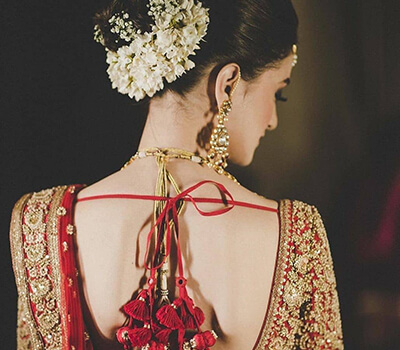 about us photo of VIP Matrimonial Services in UK