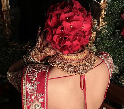 about us photo of VIP Matrimonial Services in Canada