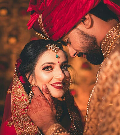 image of Matrimony For Elite