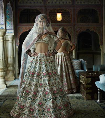 Premium Matrimony