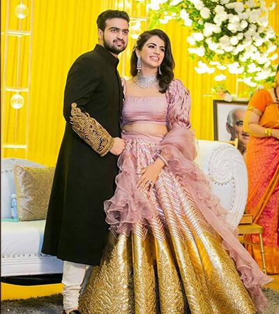 Kannada VIP Matrimonial services
