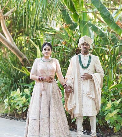 VIP Matrimonial services in Andhra Pradesh