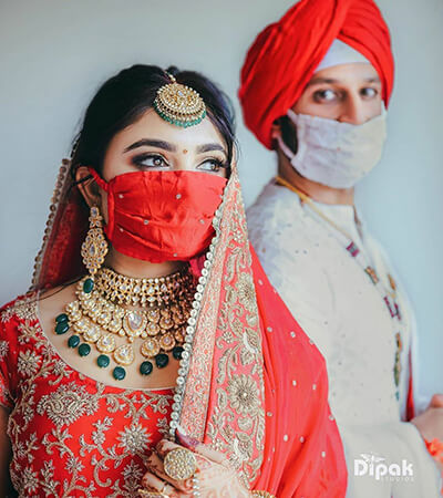 VIP Matrimonial services in Chennai