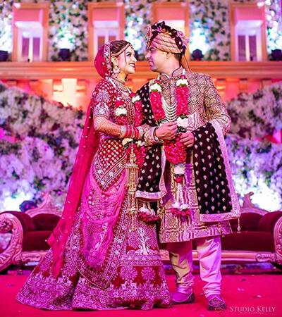 VIP Matrimonial services in Maharashtra