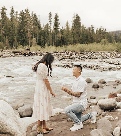 image of Exclusive Matrimony