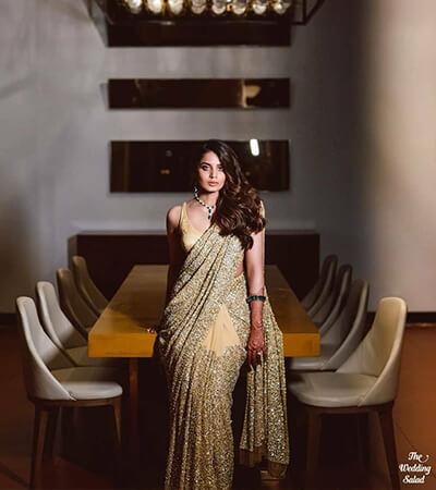 image of Agarwal VIP Matrimonial Services