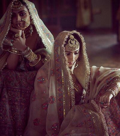 Image of NRI Matrimony