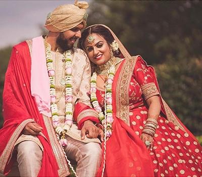 Elite Sikh Matches