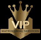 Vip Matrimonial Services