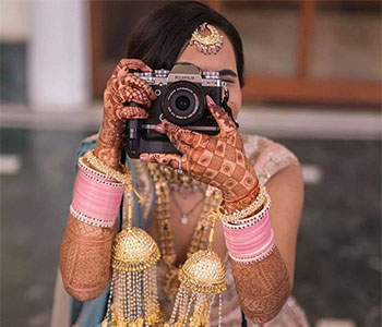 Matrimonial Services in Pune