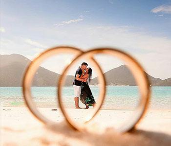 kanpur matrimonial services