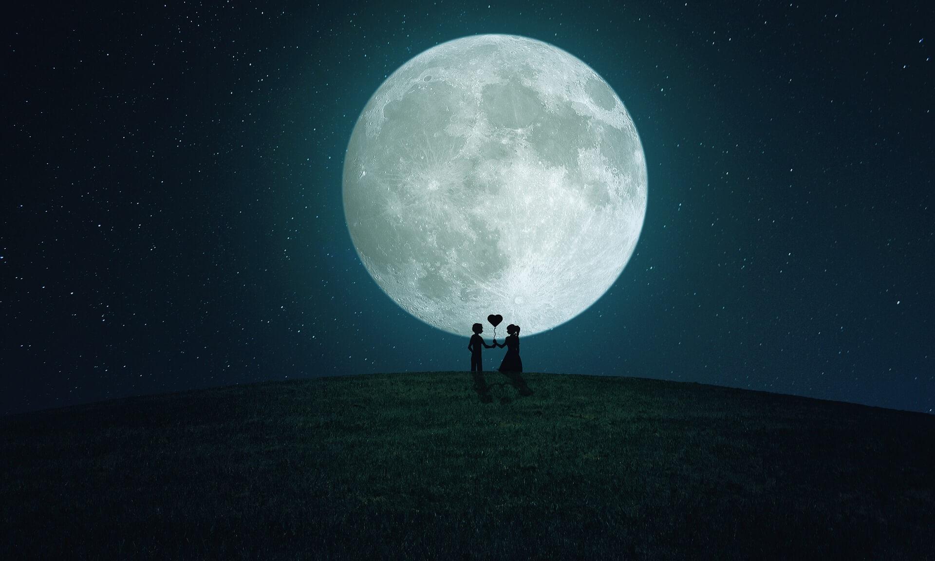 Top 6 Best Destination for Honeymoon