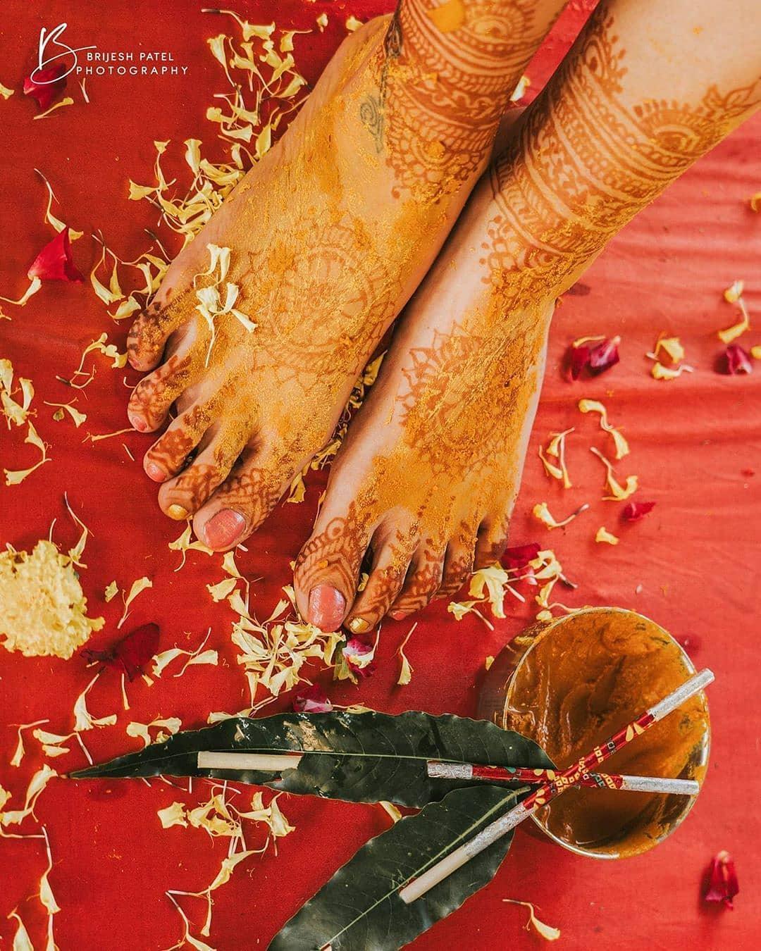 Marriage Matrimonial Services for Elite Families