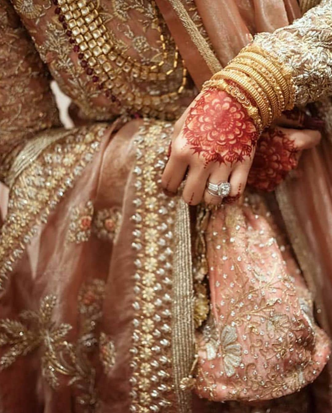 Matrimonial Services for Celebrities