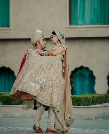 Matrimonial Services for Professionals