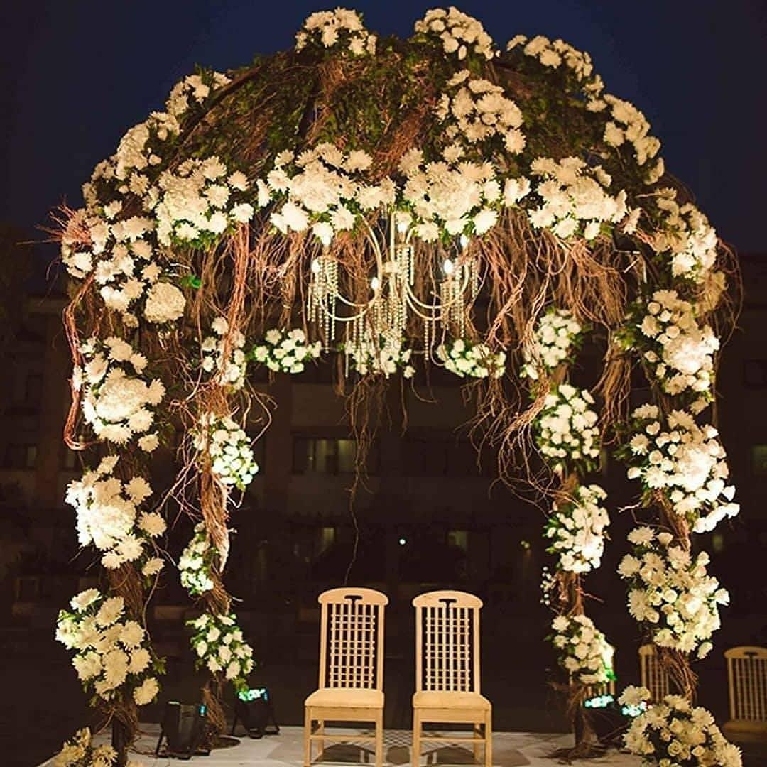 Matrimonial Services in Dehradun