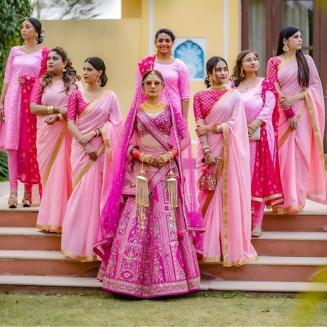 Professionals VIP Matrimonial services