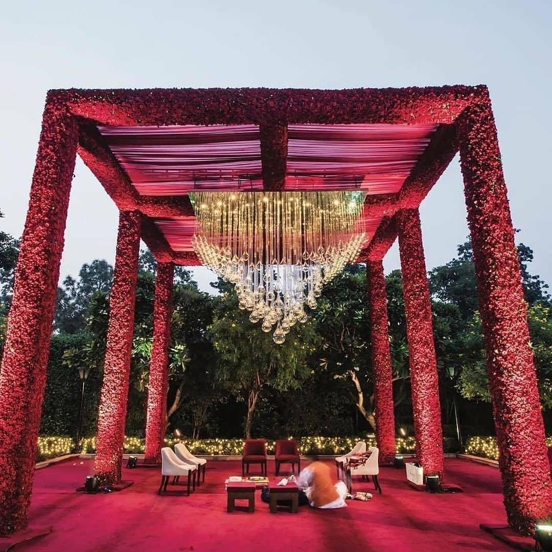 marriage bureau in Dehradun