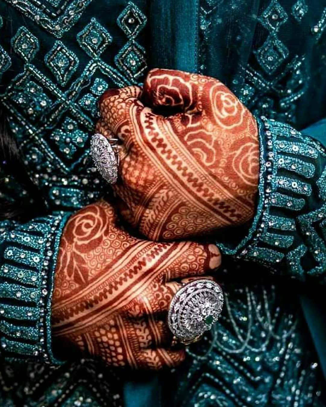 vip marriage profiles