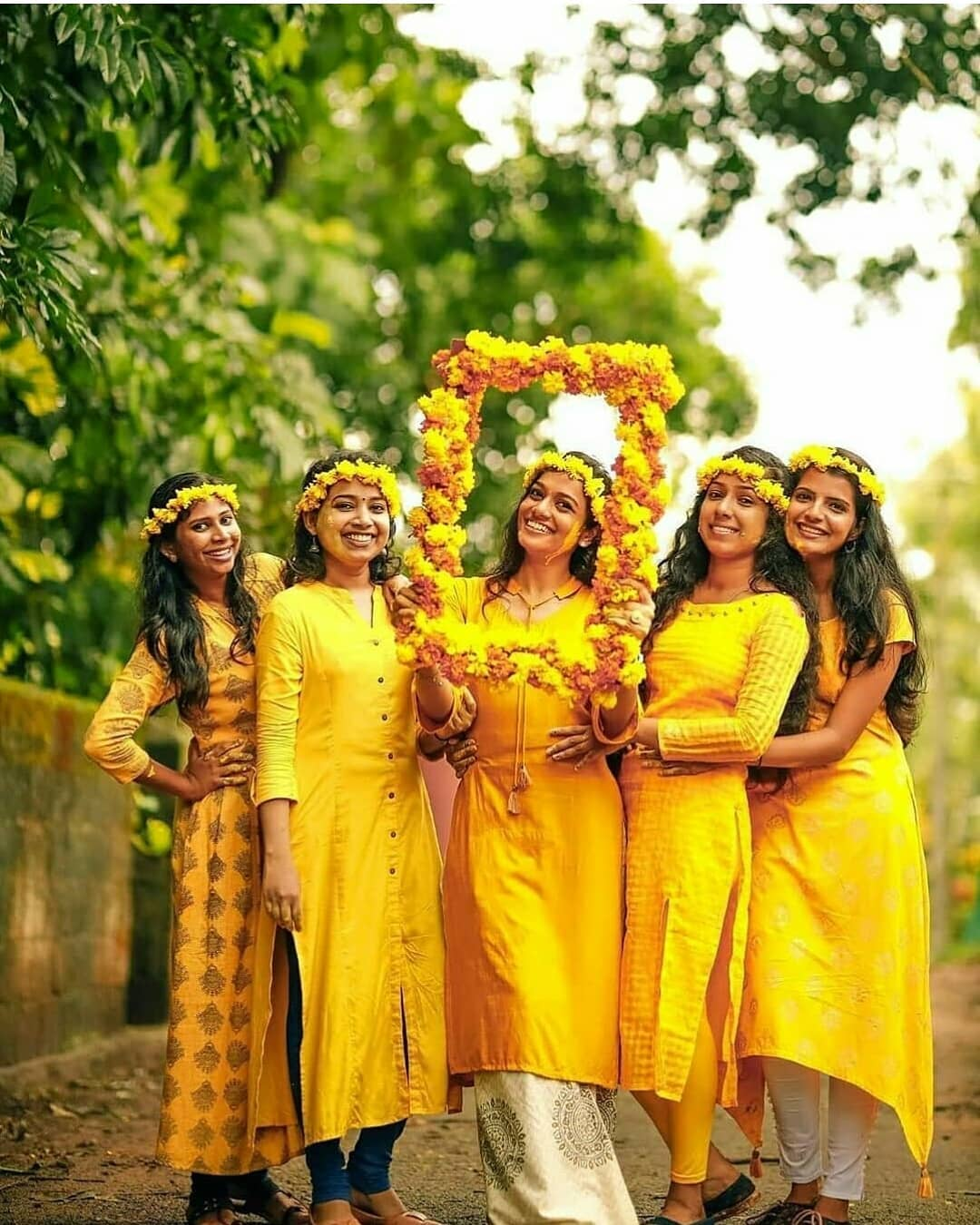 Marriage Matrimonial Services in Ludhiana